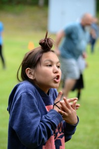 61116_nativeyouthcamp_ (294)